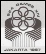 14th sea games.png