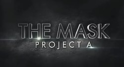 The Mask Singer Project A.jpg