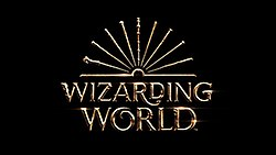 Wizarding World logo.jpg
