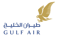 Gulf Air logo.png