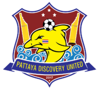 Pattaya Discovery United.png