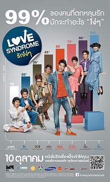 Banner-Love-Syndrome3.jpg