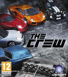 The Crew box art.jpg