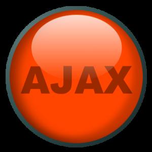 Ajax search form by zmeutz | CodeCanyon