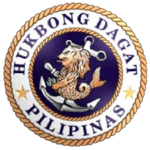 Ang pagdating ng mga kanluranin sa asya wcw