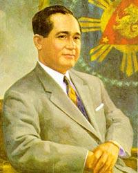 Mga Naging Pangulo Ng Ikatlong Republika Ng Pilipinas