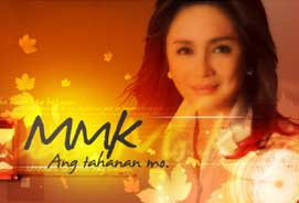Mmknewmay1707.jpg