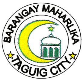 Talaksan:Ph Taguig Maharlika Village.jpg