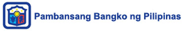 Talaksan:Pambansang bangko pilipinas logo.jpg