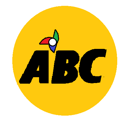 ABC-TV.png