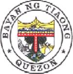 talaksanph seal quezon tiaongpng wikipedia ang