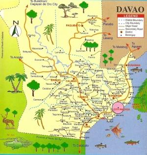 Talaksan:Davao-city-map.jpg