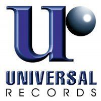 Universal Records Ph.jpg