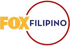 FOX Filipino.jpg