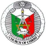 Sagisag ng Iglesia ni Cristo