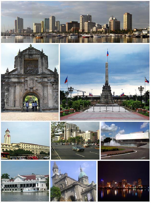 Talaksan:Big Manila12.jpg - Wikipedia, ang malayang ensiklopedya