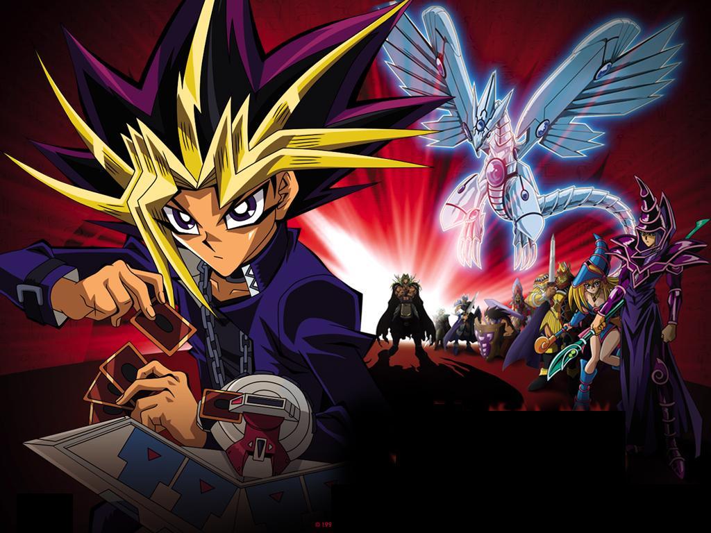 Talaksan:Yu Gi Oh! The Movie Pyramid Of Light.JPG Good Ideas
