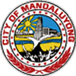 mandaluyong city chat Kai garden residences developed by dmci is a premier condo project located at mandaluyong city kai garden residences condo is payment terms, chat live.
