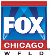 Wfld-2005.png