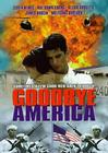 Goodbye America Film 1997b.jpg