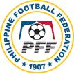 sipaang bola ng pilipinas pambansang koponan ng futbol ng pilipinas