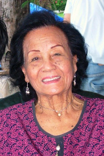 biography of kerima polotan Kerima polotan-tuvera was a filipino author she was a renowned and highly respected fictionist, essayist, and journalists, with her works having receive.
