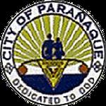 talaksanph seal ncr paranaquepng wikipedia ang