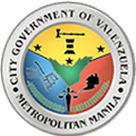 talaksanph seal ncr valenzuelapng wikipedia ang