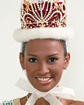 2004 Miss International.jpg