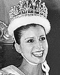 1980 Miss International.jpg