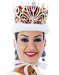 2002 Miss International.jpg