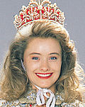 1988 Miss International.jpg