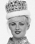 1981 Miss International.jpg