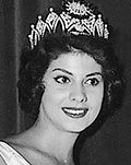 1961 Miss International.jpg