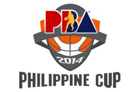 Pba2014 philcup.png