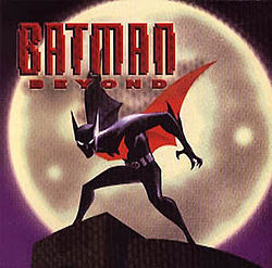 Batman Beyond logo.jpg