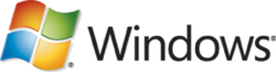 Logo ng Windows.png