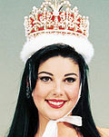 1996 Miss International.jpg