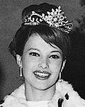 1965 Miss International.jpg