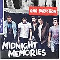 Midnight Memories Album Cover.jpg