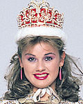 1983 Miss International.jpg