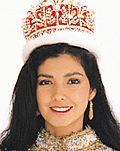 1984 Miss International.jpg