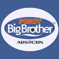 Pinoy Big Brother.jpg