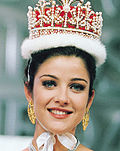 1994 Miss International.jpg