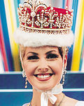 1995 Miss International.jpg