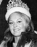 1971 Miss International.jpg