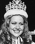 1977 Miss International.jpg