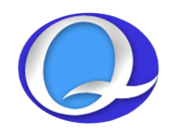 QTV-TV.PNG