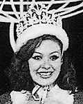 1975 Miss International.jpg