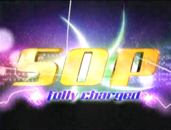 SOP Fully Charged.png